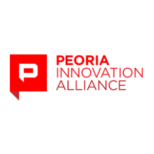 Peoria Innovation Alliance