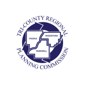 TriCounty Regional Planning Commission
