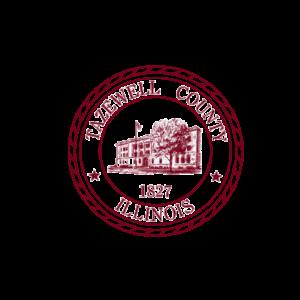 tazewell_county_logo-01