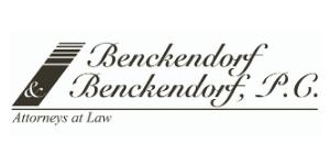 Benckendorf