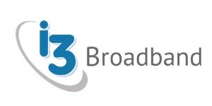 i3 Broadband